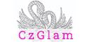 CZglam Logo
